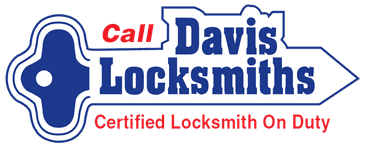 Davis Mobile Locksmith
